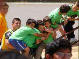 Competiciones deportivas entre colegios mengibareños 57
