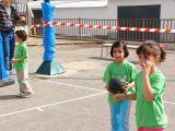 Competiciones deportivas entre colegios mengibareños 61