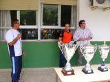 Competiciones deportivas entre colegios mengibareños 62