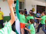 Competiciones deportivas entre colegios mengibareños 69