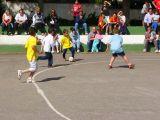 Competiciones deportivas entre colegios mengibareños 84