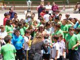 Competiciones deportivas entre colegios mengibareños 85