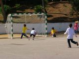 Competiciones deportivas entre colegios mengibareños 87