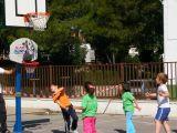 Competiciones deportivas entre colegios mengibareños 95
