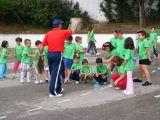 Competiciones deportivas entre colegios mengibareños 9