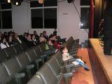 Concierto de Marchas Procesionales. 29-03-2009 19