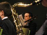 Concierto de Marchas Procesionales. 29-03-2009 23