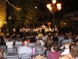 Concierto Musica Gollesca  y Concierto de Primavera 13