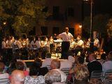Concierto Musica Gollesca  y Concierto de Primavera 14