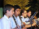 Concierto Musica Gollesca  y Concierto de Primavera 17