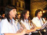 Concierto Musica Gollesca  y Concierto de Primavera 18