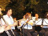 Concierto Musica Gollesca  y Concierto de Primavera 19