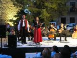 Concierto Musica Gollesca  y Concierto de Primavera 1