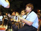 Concierto Musica Gollesca  y Concierto de Primavera 20