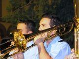 Concierto Musica Gollesca  y Concierto de Primavera 24