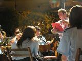 Concierto Musica Gollesca  y Concierto de Primavera 29