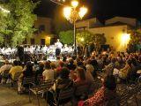 Concierto Musica Gollesca  y Concierto de Primavera 31