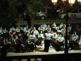 Concierto Musica Gollesca  y Concierto de Primavera 35