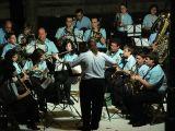 Concierto Musica Gollesca  y Concierto de Primavera 36