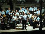 Concierto Musica Gollesca  y Concierto de Primavera 37