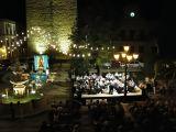 Concierto Musica Gollesca  y Concierto de Primavera 40