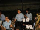 Concierto Musica Gollesca  y Concierto de Primavera 41