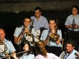 Concierto Musica Gollesca  y Concierto de Primavera 43