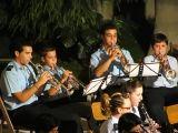 Concierto Musica Gollesca  y Concierto de Primavera 44