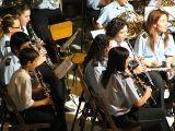 Concierto Musica Gollesca  y Concierto de Primavera 45