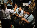 Concierto Musica Gollesca  y Concierto de Primavera 46