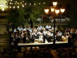 Concierto Musica Gollesca  y Concierto de Primavera 48