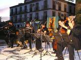 Concierto Musica Gollesca  y Concierto de Primavera 4