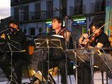 Concierto Musica Gollesca  y Concierto de Primavera 5