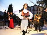 Concierto Musica Gollesca  y Concierto de Primavera 7