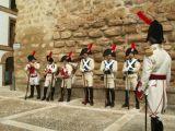 Conmemoración de la Batalla de Mengíbar 12