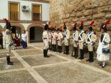 Conmemoración de la Batalla de Mengíbar 14