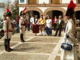 Conmemoración de la Batalla de Mengíbar 15
