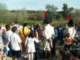 Conmemoración de la Batalla de Mengíbar 33