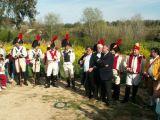Conmemoración de la Batalla de Mengíbar 41