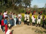 Conmemoración de la Batalla de Mengíbar 46
