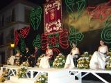 Coronación y Pregón de fiestas 11