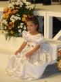 Coronación y Pregón de fiestas 13