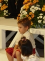 Coronación y Pregón de fiestas 15