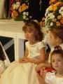 Coronación y Pregón de fiestas 16