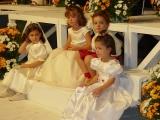Coronación y Pregón de fiestas 21