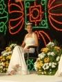 Coronación y Pregón de fiestas 23