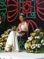 Coronación y Pregón de fiestas 29
