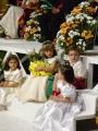 Coronación y Pregón de fiestas 31