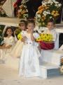 Coronación y Pregón de fiestas 32