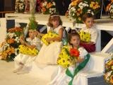 Coronación y Pregón de fiestas 34